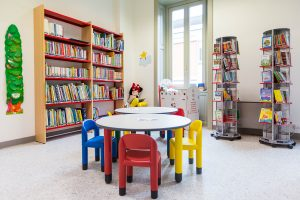 biblioteca San Pellegrino-2