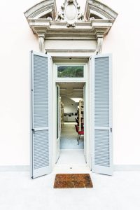 biblioteca San Pellegrino-21
