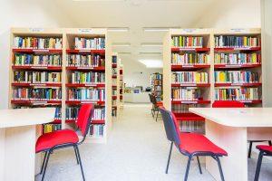 biblioteca San Pellegrino-24