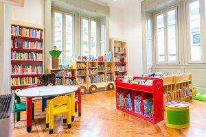 biblioteca San Pellegrino-7