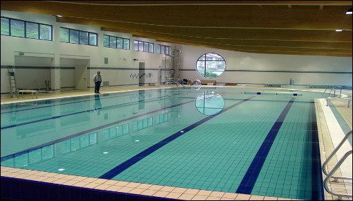 piscina tanari bologna 2012 - photo#9