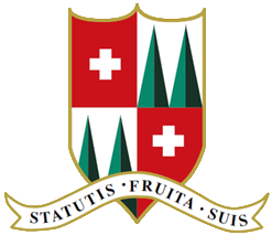 Logo Comune HD