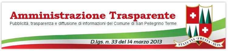 banner_trasparente