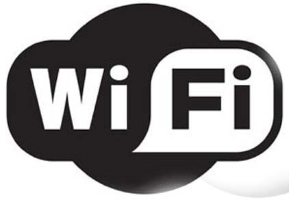 San Pellegrino: internet Wi-Fi gratis e Consigli Comunali in diretta sul web
