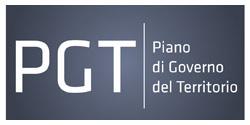 Adozione e deposito atti relativi al Piano di Governo del Territorio (PGT)