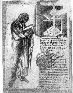 I libri memorabili della FILOSOFIA MORALE