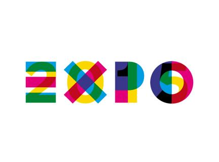 La Sanpellegrino lancia la valle a Expo e prepara il museo dedicato all'acqua