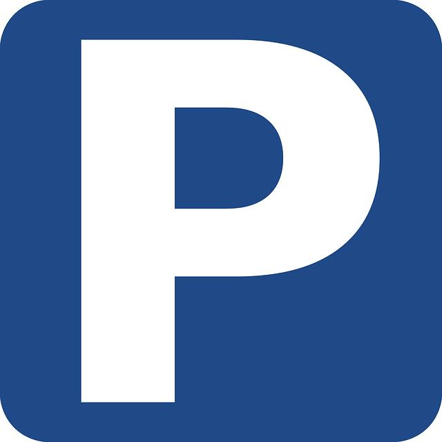 parcheggio terme san pellegrino