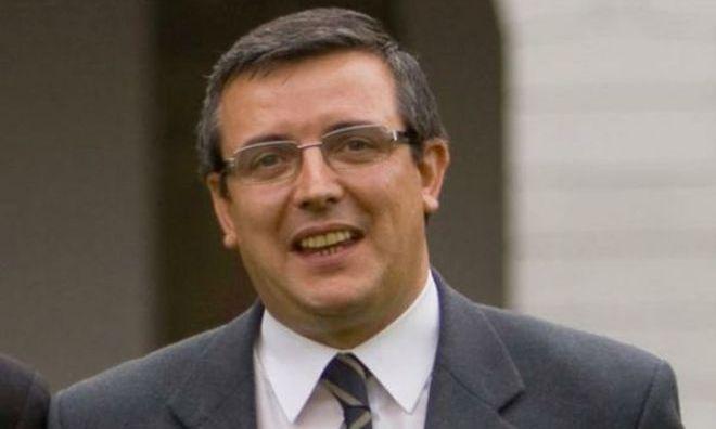 San Pellegrino Terme chiama a raccolta la politica sul casinò