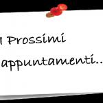 prossimi_appuntamenti-780x400