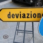 deviazione spt