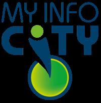 myinfocity